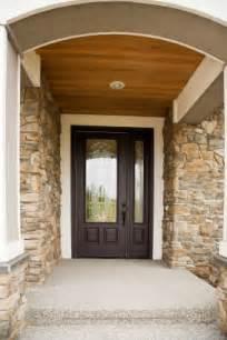 Exterior Door Insert Front Door Glass Insert The Door Centre