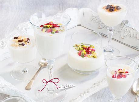 Dairy Chocolate Milk 60ml everyone s milk pudding recipe dairy goodness