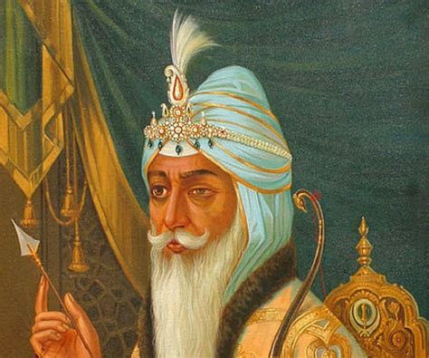 biography of muhammad quli qutb shah maharaja ranjit singh biography childhood life