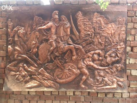 sculpture wall decor wall and 3d sculpture lahore furniture home decor
