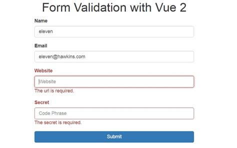 input validation pattern javascript validate javascript online phpsourcecode net