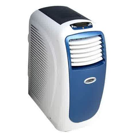 small room air conditioners 25 best ideas about small room air conditioner on mini ac unit ductless ac and