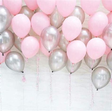 imagenes tumblr globos resultado de imagen para globos de cumplea 241 os tumblr