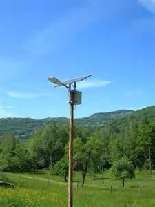luminaire solaire 1000 id 233 es 224 propos de luminaire solaire sur