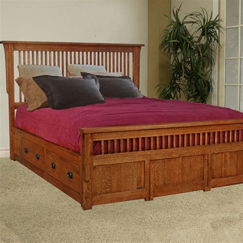 mission style bedroom furniture sets mission style bedroom set fireside furniture