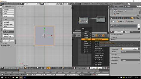 download video tutorial gambar 3d ynk desain 3d tutorial membuat gambar 3d bunga mawar di
