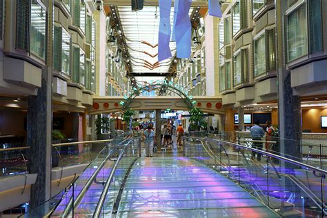 liberty of the seas cabin reviews royal caribbean liberty of the seas cruise review