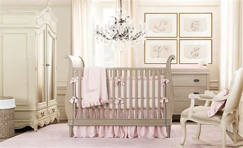 Nursery Decorating Ideas Room Ideas Mr And Mrs Raditya Stories Nursery Room Ideas