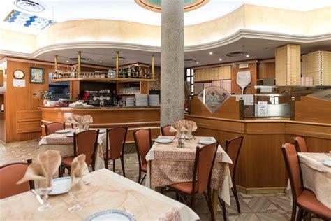 ristorante pizzeria pavia cucina napoletana pavia pv ristorante pizzeria lo scoglio