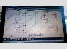 IALTEST j1939 protocol j1708 protocol adapter diagnostic ... J1708