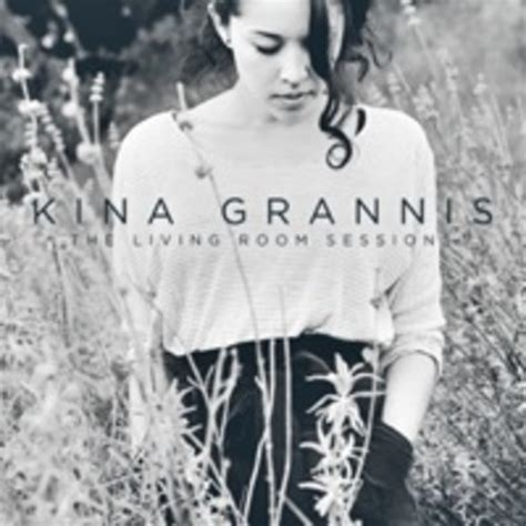 lyrics grannis the official website of kina grannis audio the living