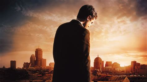 gone baby gone 0688153321 gone baby gone 2007 directed by ben affleck reviews film cast letterboxd
