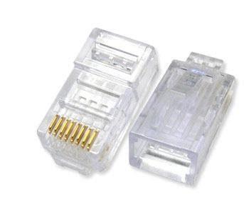 alat yang dibutuhkan membuat jaringan lan alat yang dibutuhkan dalam jaringan lan management computer
