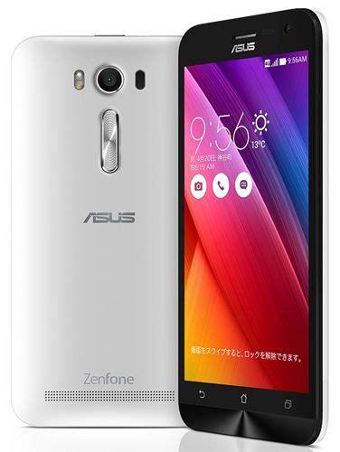 Murah Asus Zenfone 2 Laser 5 Ze500kl Ze500kg Laris smartfon asus zenfone 2 laser ze500kl dane techniczne
