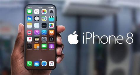 the best phone in the world how the apple iphone 8 can be the best smartphone in the world