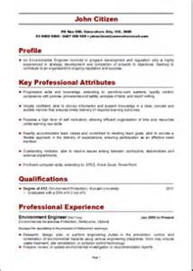 Example Resume New Zealand Example Good Resume Template - Sample-of-cv-or-resume-in-new-zealand