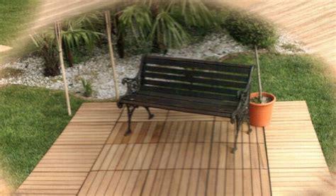 come sistemare un giardino fai da te come sistemare il giardino la eleganza e la funzionalit 224