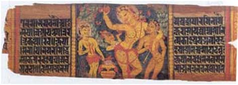 testi buddisti 1