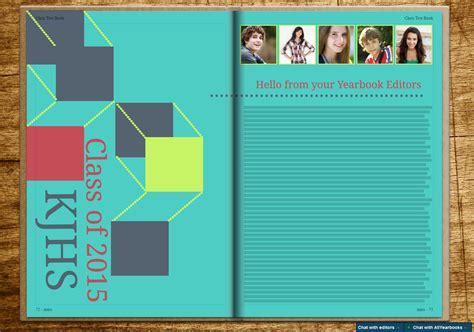 yearbook design definition yearbook ideas allyearbooks
