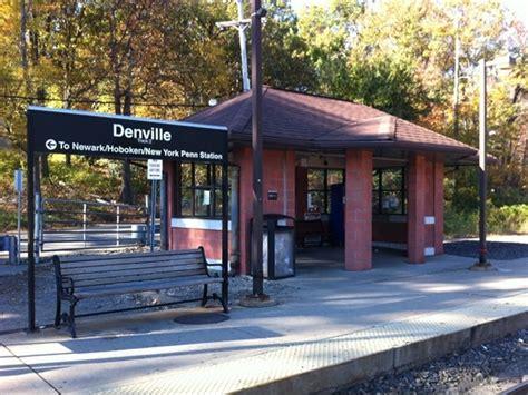 houses for sale in denville nj denville township nj real estate denville township homes for sale re max