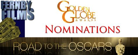 road to the oscars 2014 academy awards globes more imdb road to the oscars the 72nd golden globe award