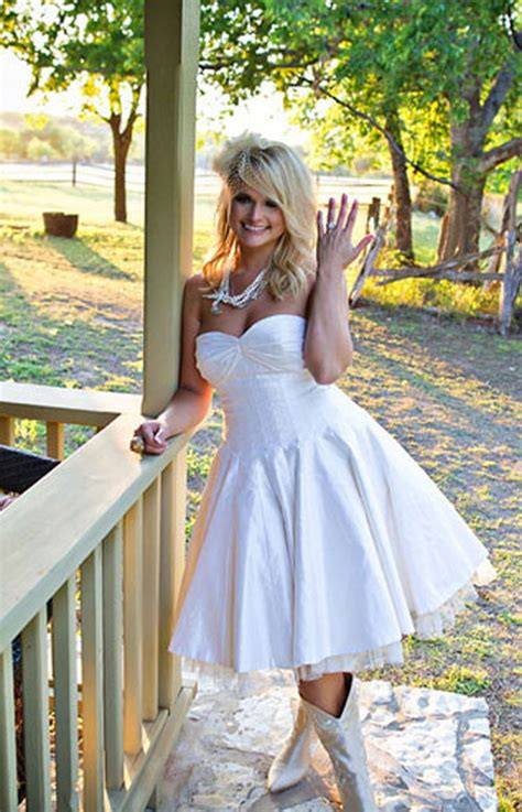 country dresses to wear with boots country wedding dresses with cowboy boots wony