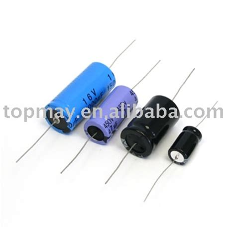 polarized capacitor cathode polarized capacitor cathode 28 images polarized capacitor cathode 28 images what is an