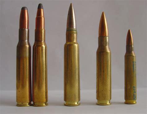 file ammunition 7x57 jpg wikimedia commons