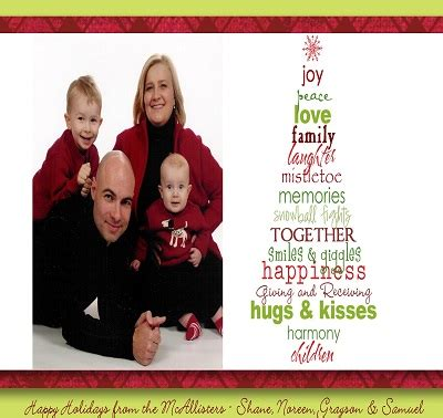 messages for family greetings quotes for friends quotesgram