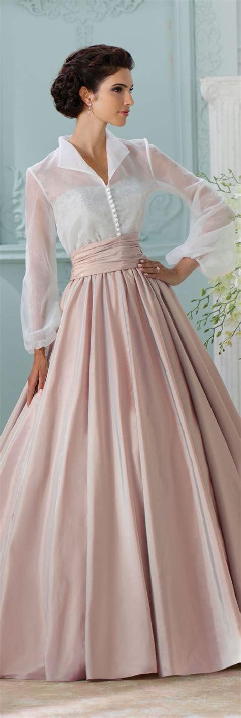 Leora Slit 25 best ideas about evening dresses on