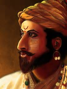 pin chatrapati shivaji maharaj download free ajilbab  portal on pinterest