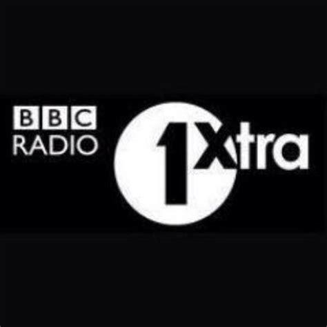 bbc radio house music bbc radio 1xtra love1xtra twitter