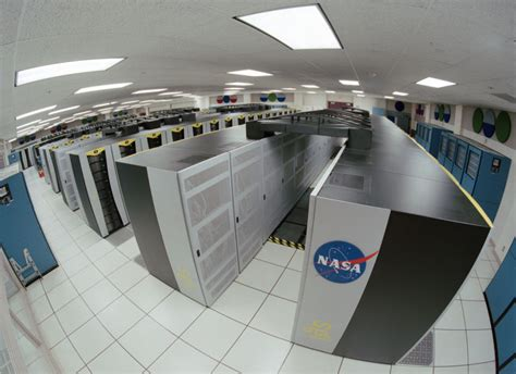 Jenis Jenis Komputer   gravitytechno