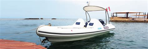inflatable boat tender tender rigid inflatable boats recreational rigid