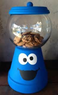 cookie centerpieces cookie centerpiece cookie