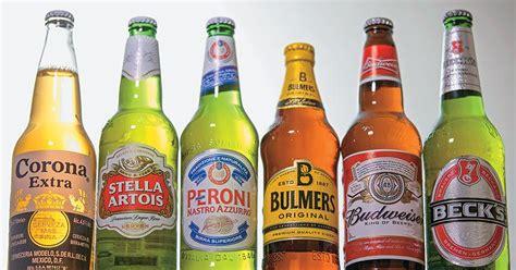 corona extra cerveza por solobuenas marquiller 205 a urbana fusi 211 n sabmiller bavaria y ab