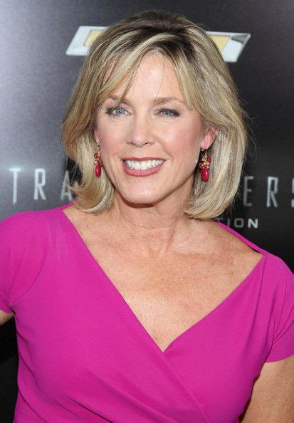deborah norville current hair cut 15 best hair stlyes images on pinterest hairstyles