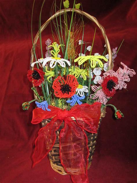 vasi fioriti vasi fioriti la perlina magica