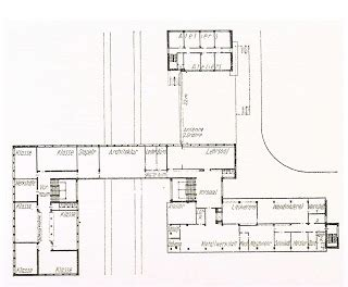 gropius house floor plan gropius house floor plan 28 images knowledge farm