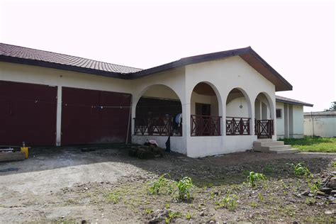 house to buy in ghana nice houses inside