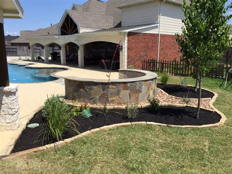 backyard luxuries backyard luxuries landscaping special features