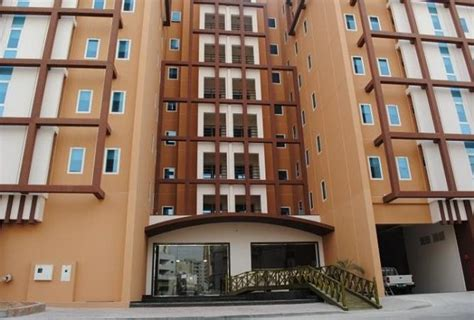 Rent Appartment In Doha by P 94 Liwan Residence In Mansoura Ref P 94 Liwan