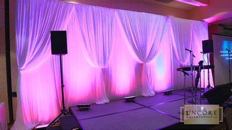 event draping 1000 images about dramatic draping encore event group on