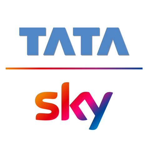 tata sky apk tata sky mobile on the app store