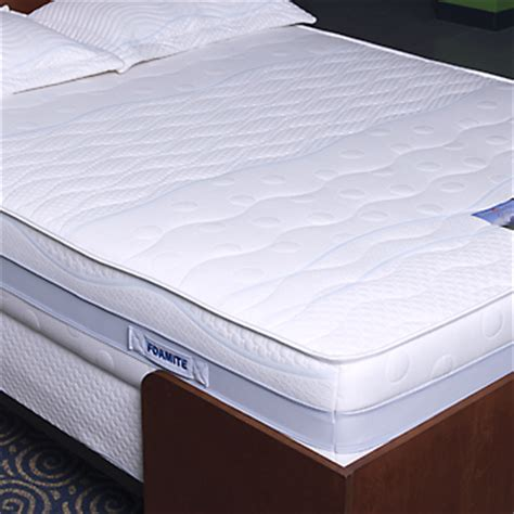 how to buy the best custom mattress at a great price for