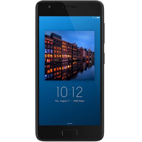 Lenovo Zuk Z2 Plus Lenovo Zuk Z2 Plus 64gb Reviews Prices