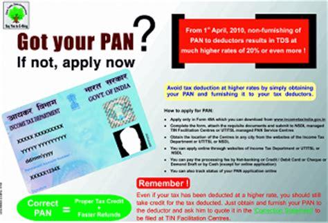 make pan card how to apply for pan card steps odisha india