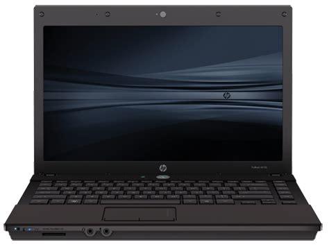 Baterai Hp Probook 4410s hp probook 4410s notebook pc product information hp