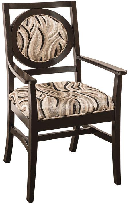 Manhattan Dining Chair Manhattan Dining Chair L2083 Costa Furniture