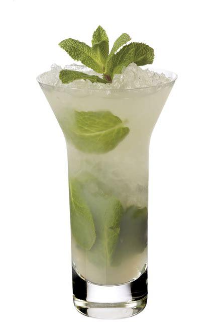 Majito Mint Fo Syrup Sirup Mocktail apple mojito mocktail cocktail recipe